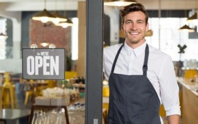 7 Free Ways To Market Your Small Business